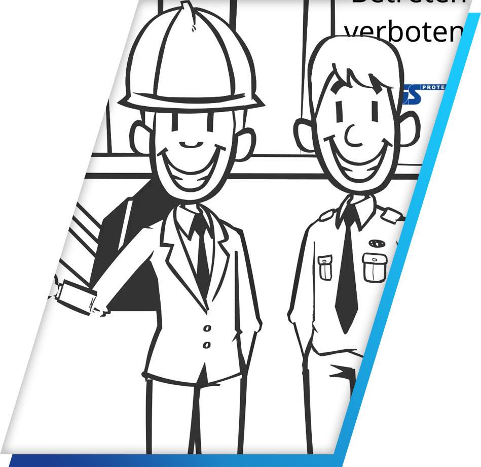 video-screenshot-gs-protection-sicherheitdienst-berlin